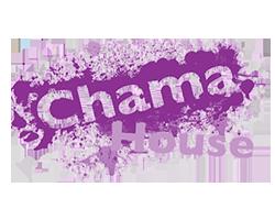 chama house logo