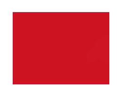 keller house logo