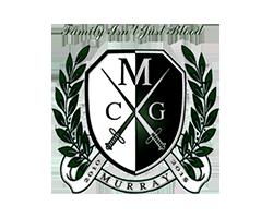 murray house logo