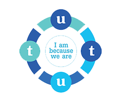 tutu house logo