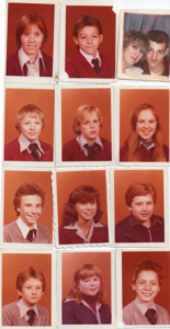 1980 students