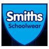 smiths schoolwear logo