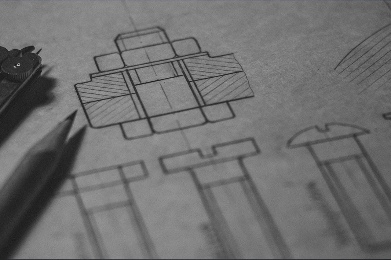 sketch plans